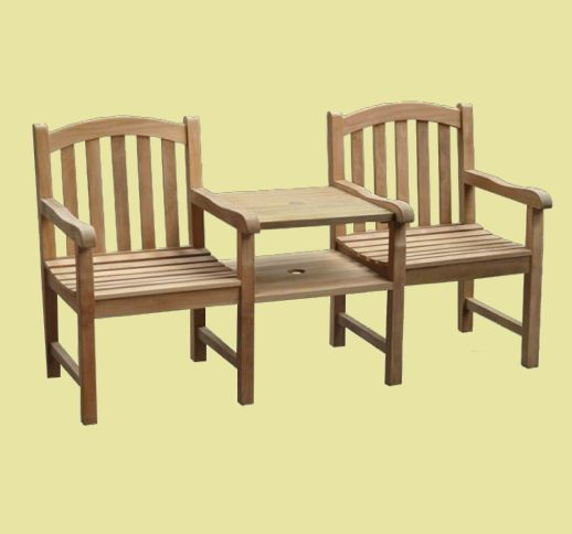Garden Furniture & Covers