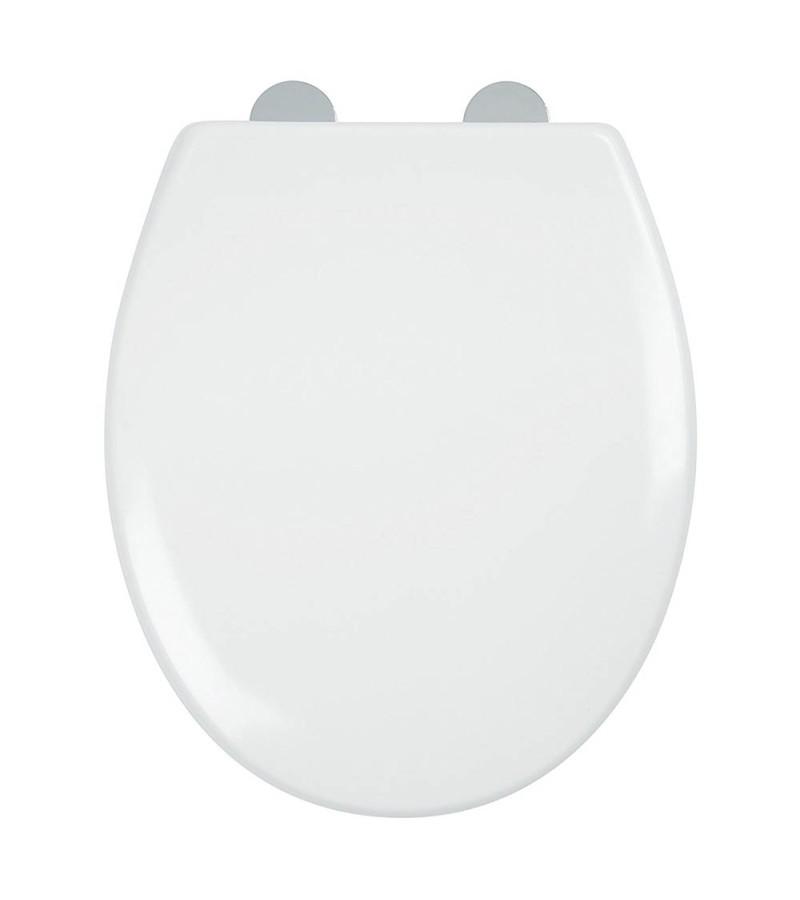 Flexi-Fix Toilet Seat Constance