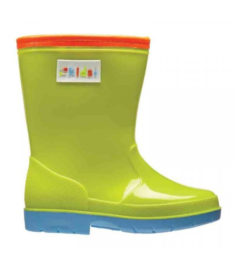 Junior Wellies Size 9