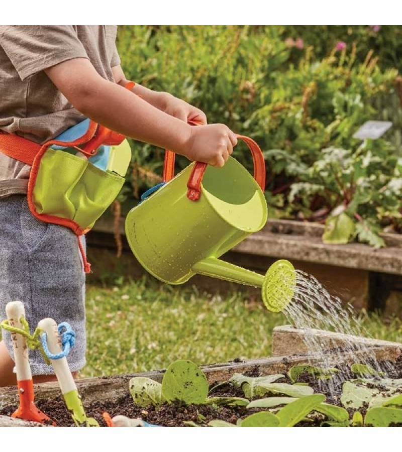 Watering Can - Kids