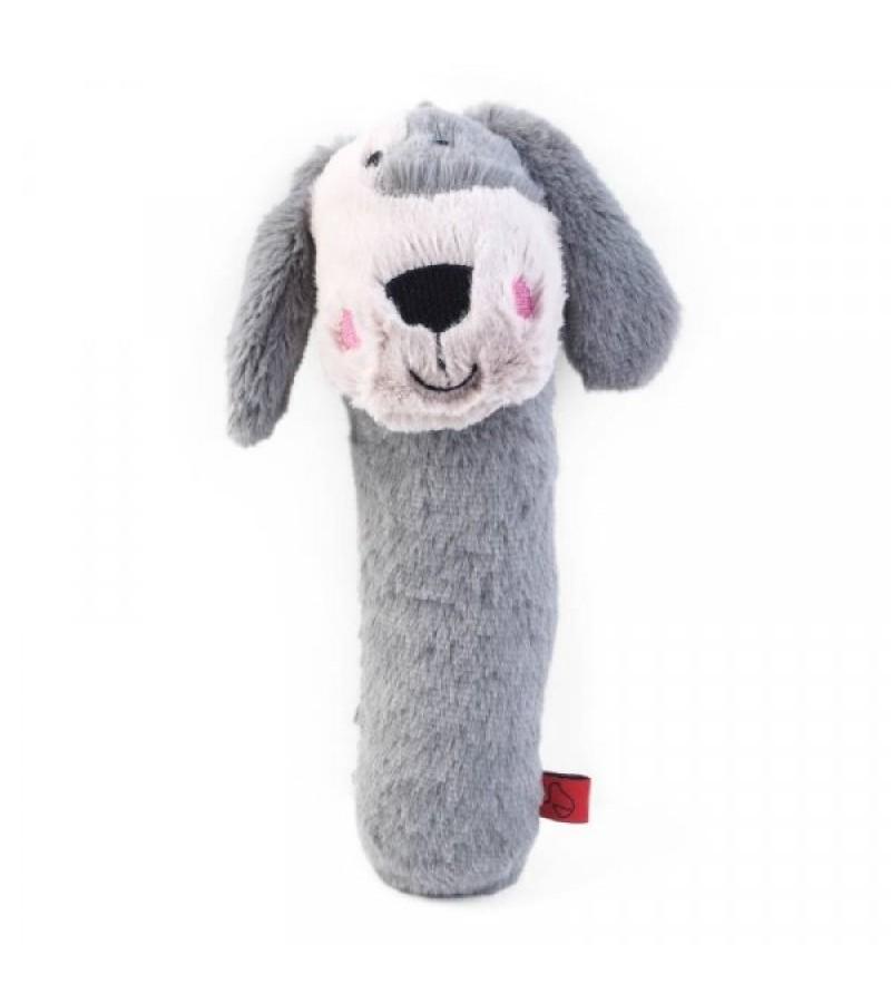 Sausage Roll Doggie