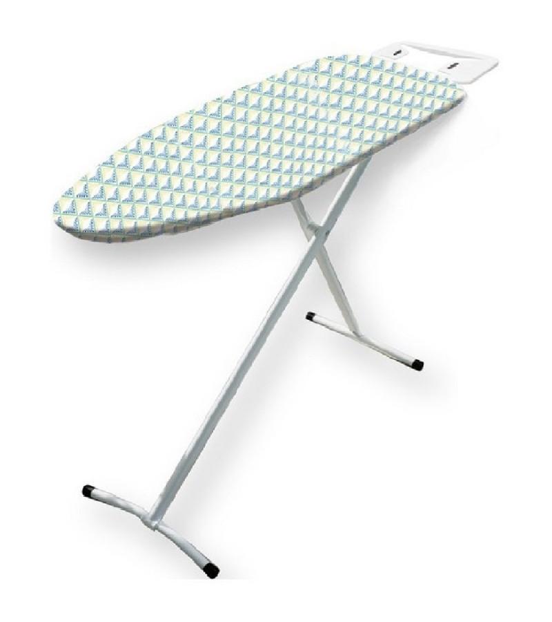 Addis Compact Ironing Board