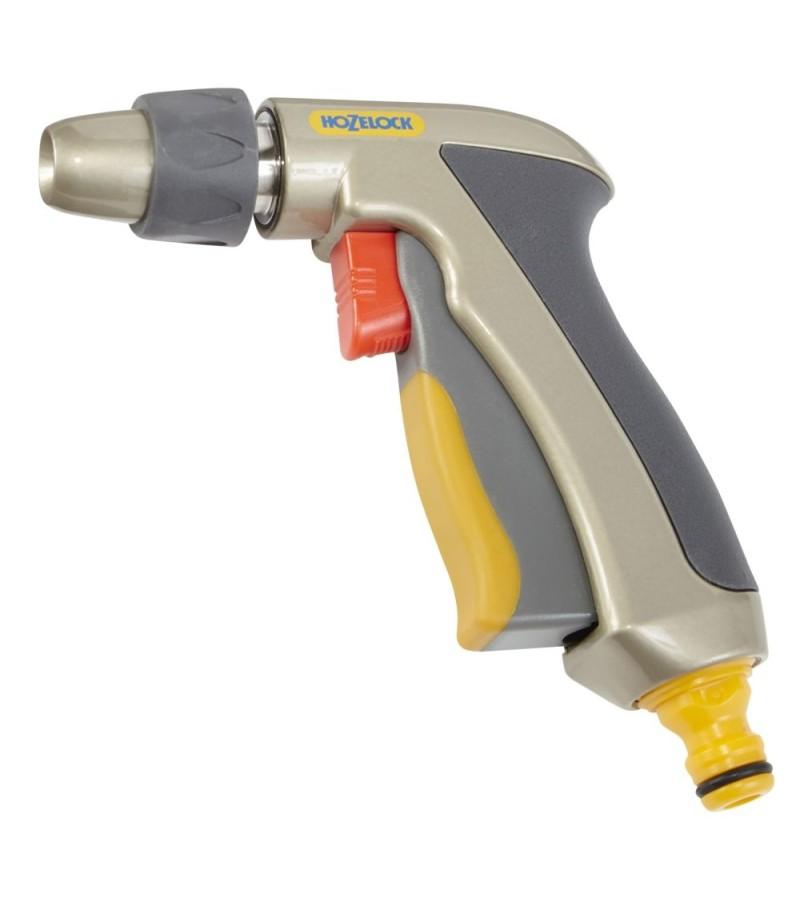 Hozelock Jet Plus Spray 2690