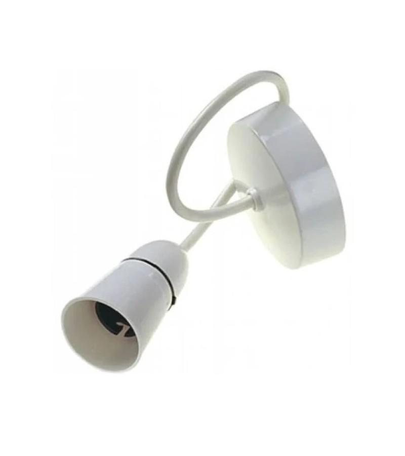 """Dencon 12"""" T1 Pendant Kit (300mm) - 1735ASNB"""