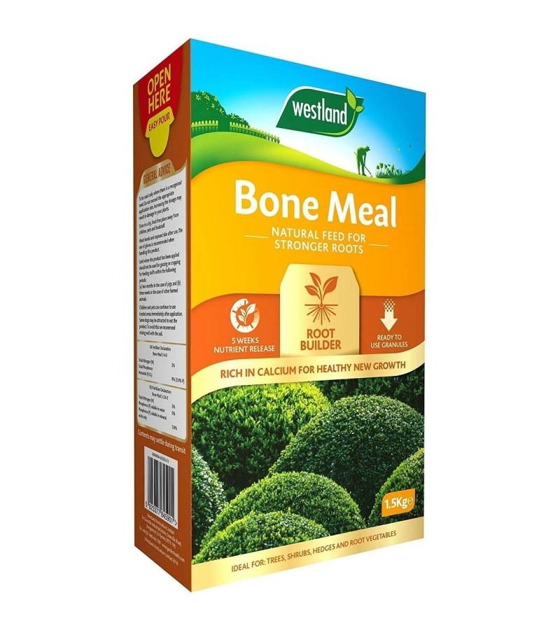 Westland Bonemeal 1.5kg