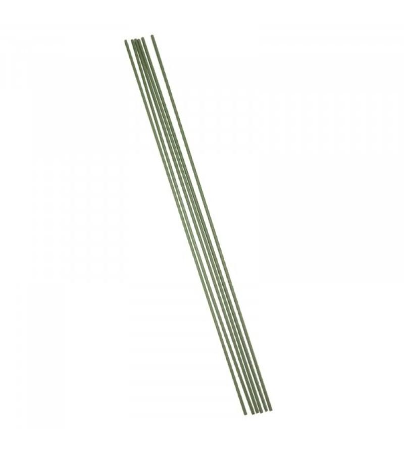 Gro-Stake 2.4m x 16mm