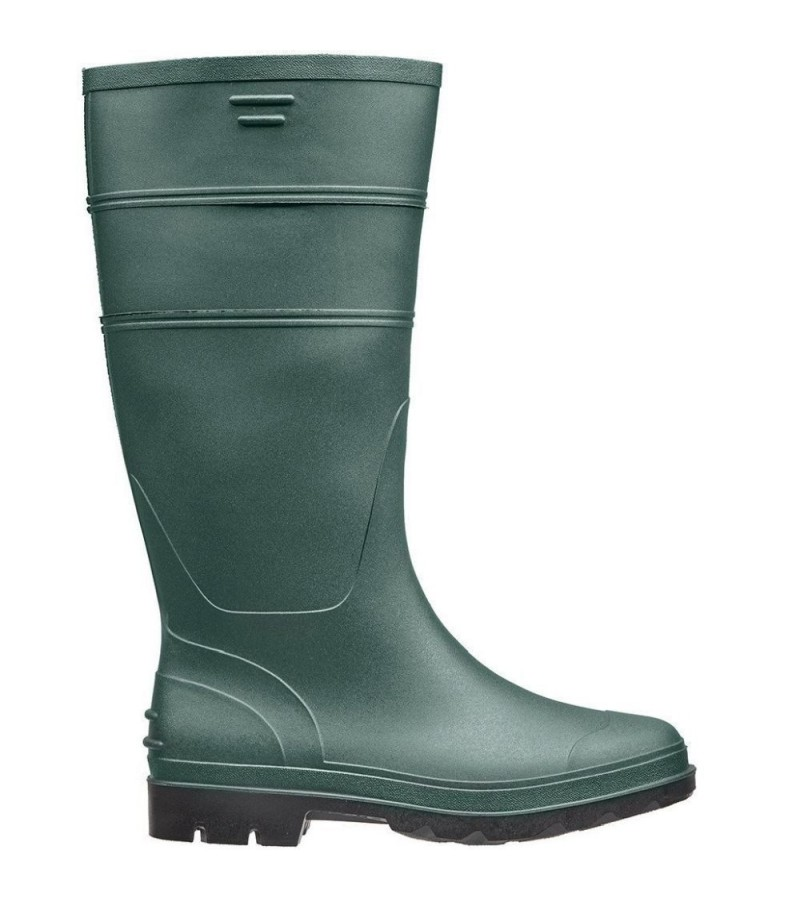 Briers Tall Wellingtons Size 11