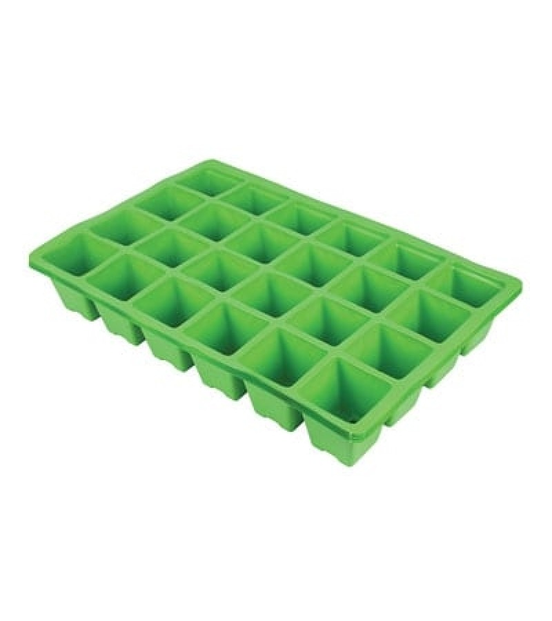 PlantPak 24 Cell Seed Tray Inserts