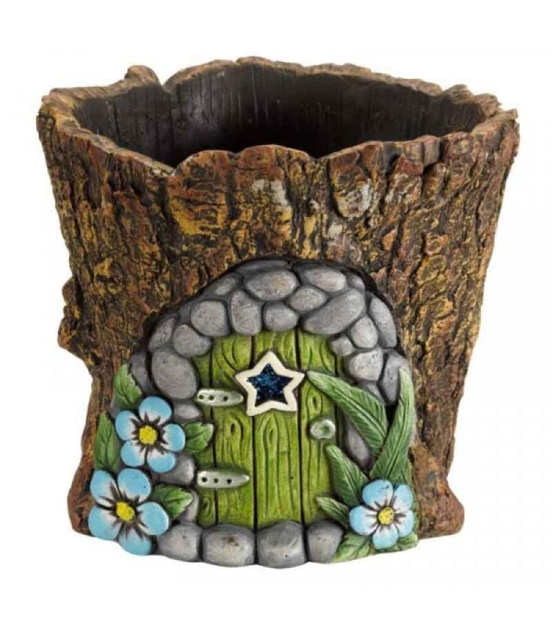 Pixie Pots 15cm