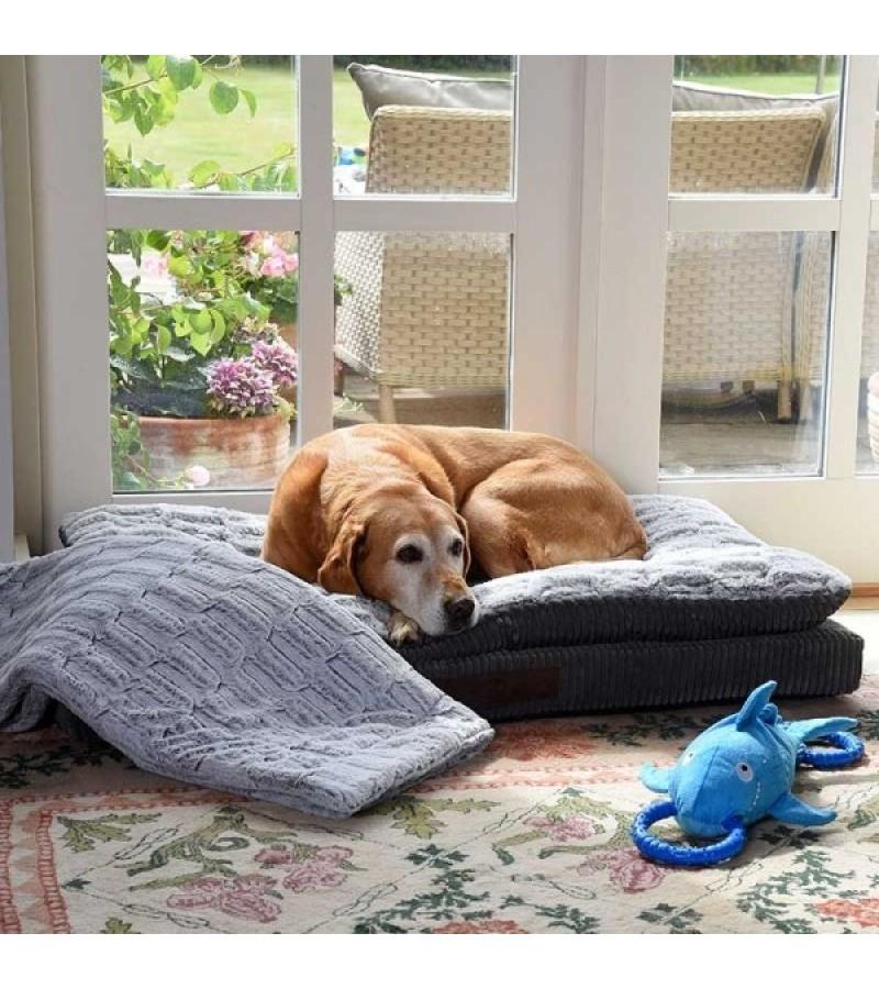 Komforter Large