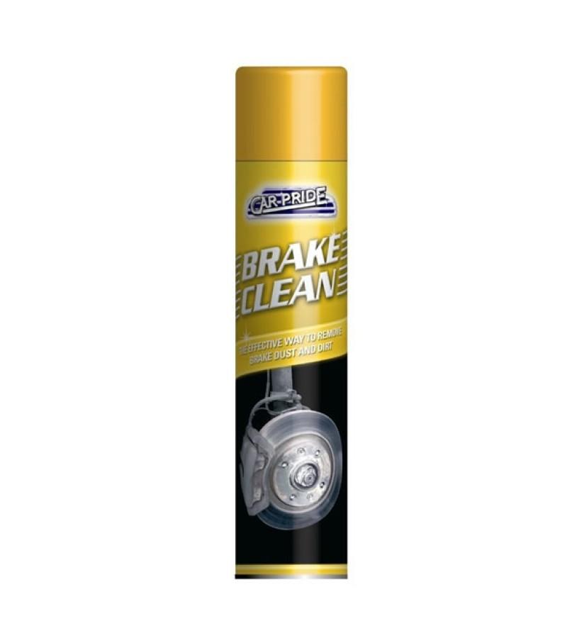 Car Pride Brake Clean 300ml