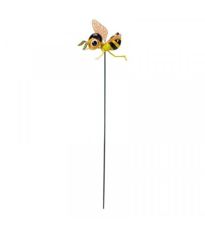 Bee Loony Stakes