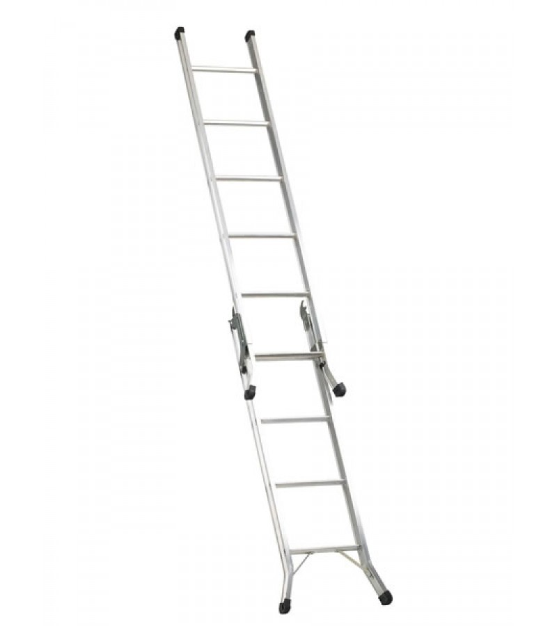 ABRU Arrow 3 Way Combination Ladder