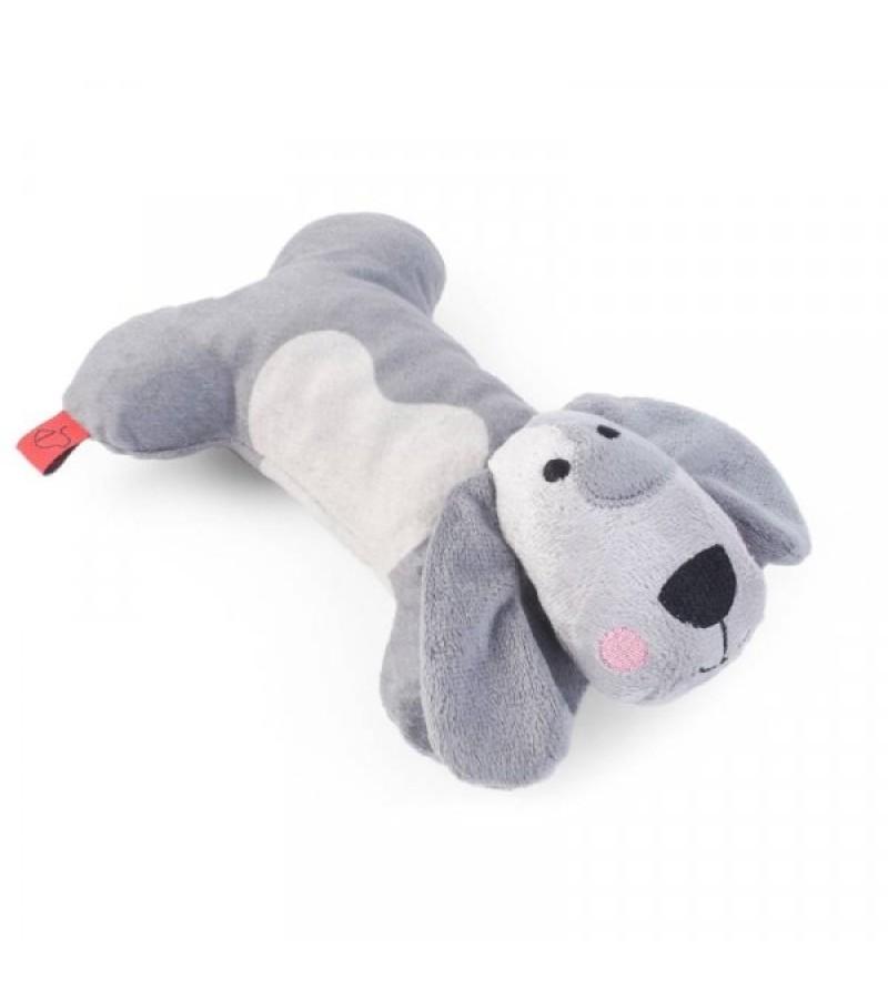 Sausage Doggie Dog Toy