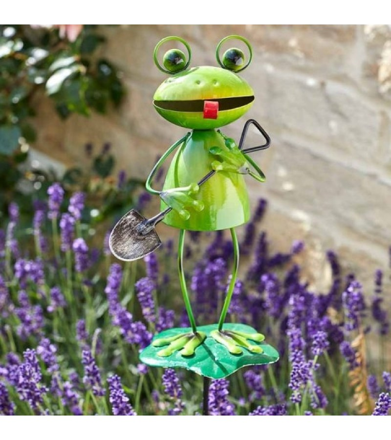 Barmy Frog Stakes