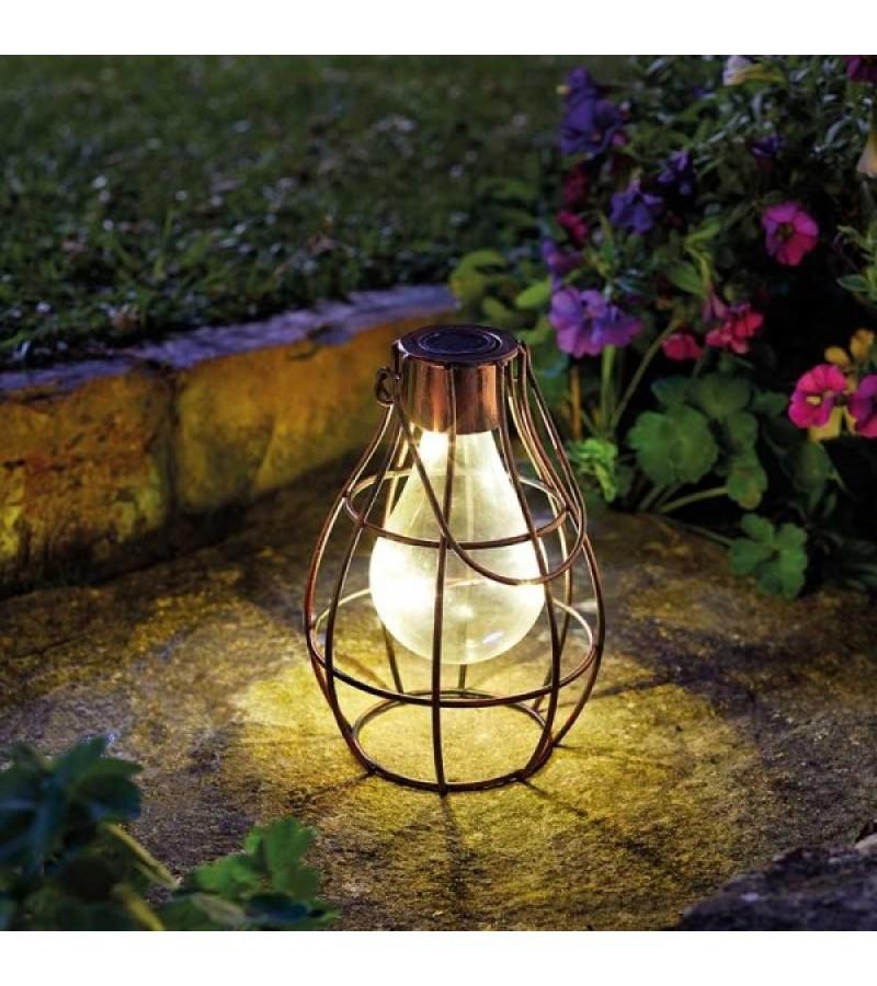 Firefly Lantern
