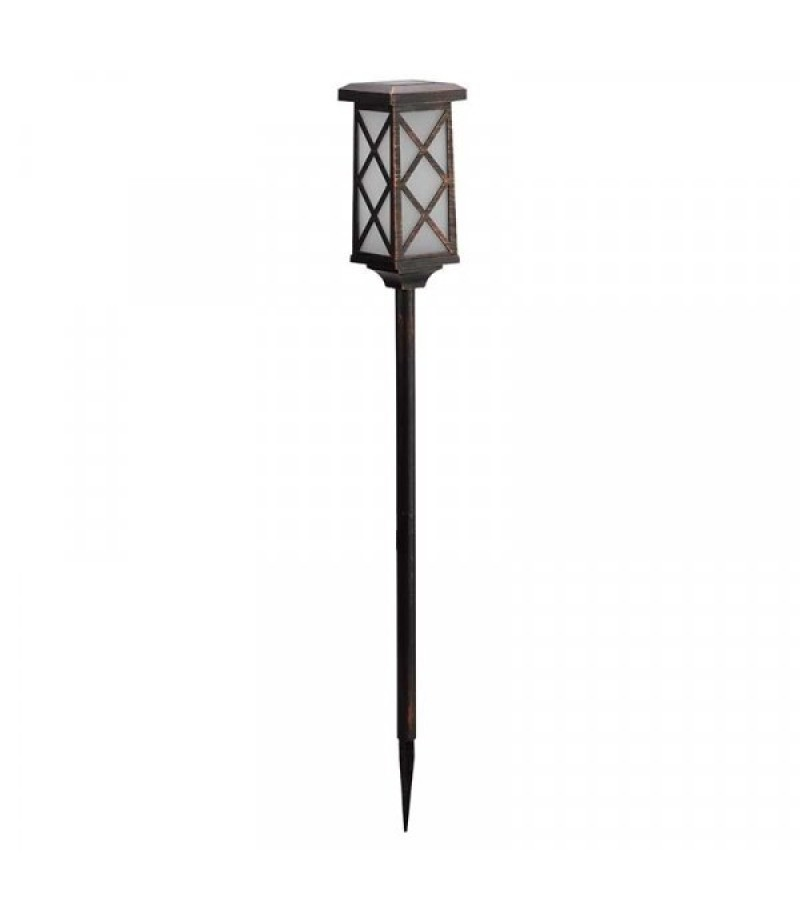 Arezzo Flaming Torch