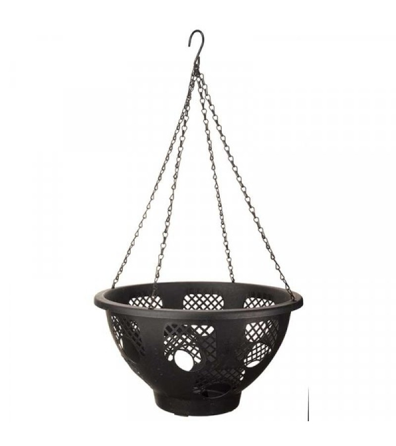 """15"""" FlowerPro Basket"""
