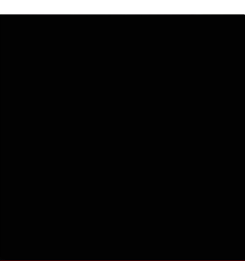 Ronseal 10 Year Weatherproof  Wood Paint Black Satin 750ml