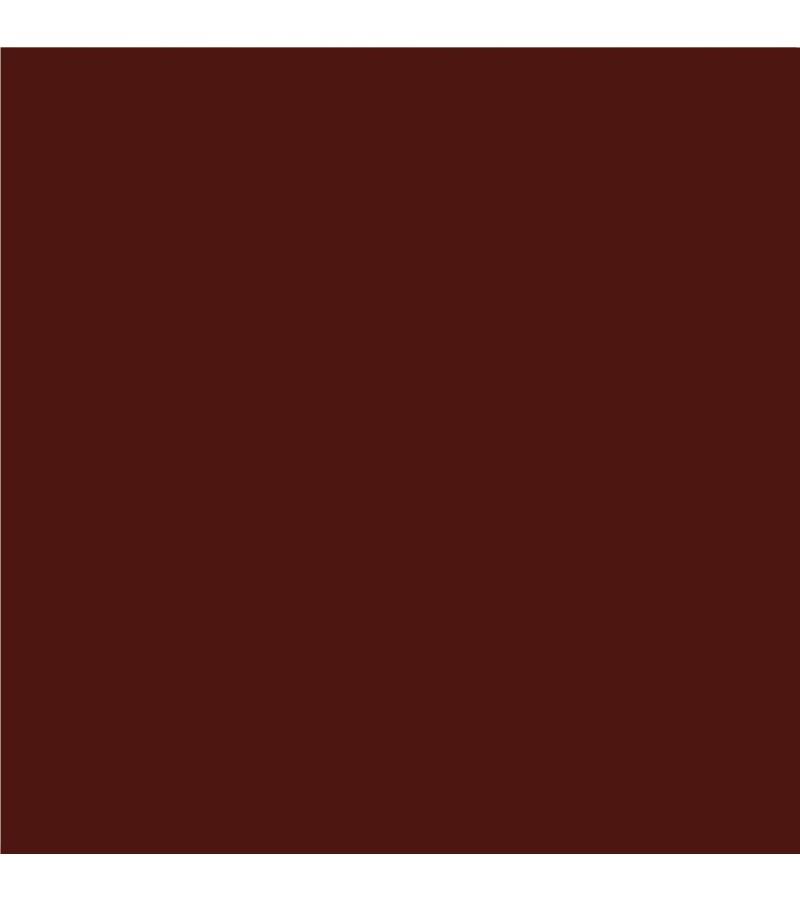 Ronseal 10 Year Weatherproof  Wood Paint Dark Oak Gloss 750ml