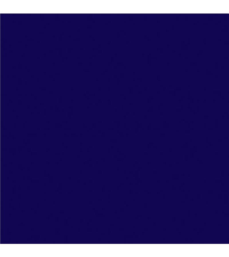 Ronseal 10 Year Weatherproof  Wood Paint Royal Blue Gloss 750ml