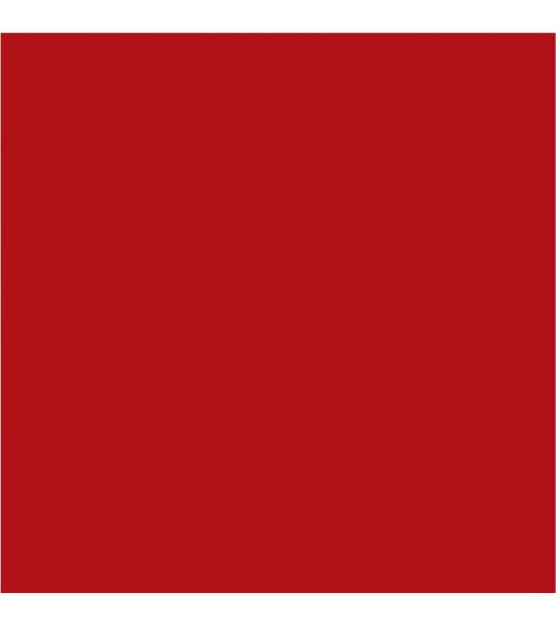 Ronseal 10 Year Weatherproof  Gloss Royal Red 750ml