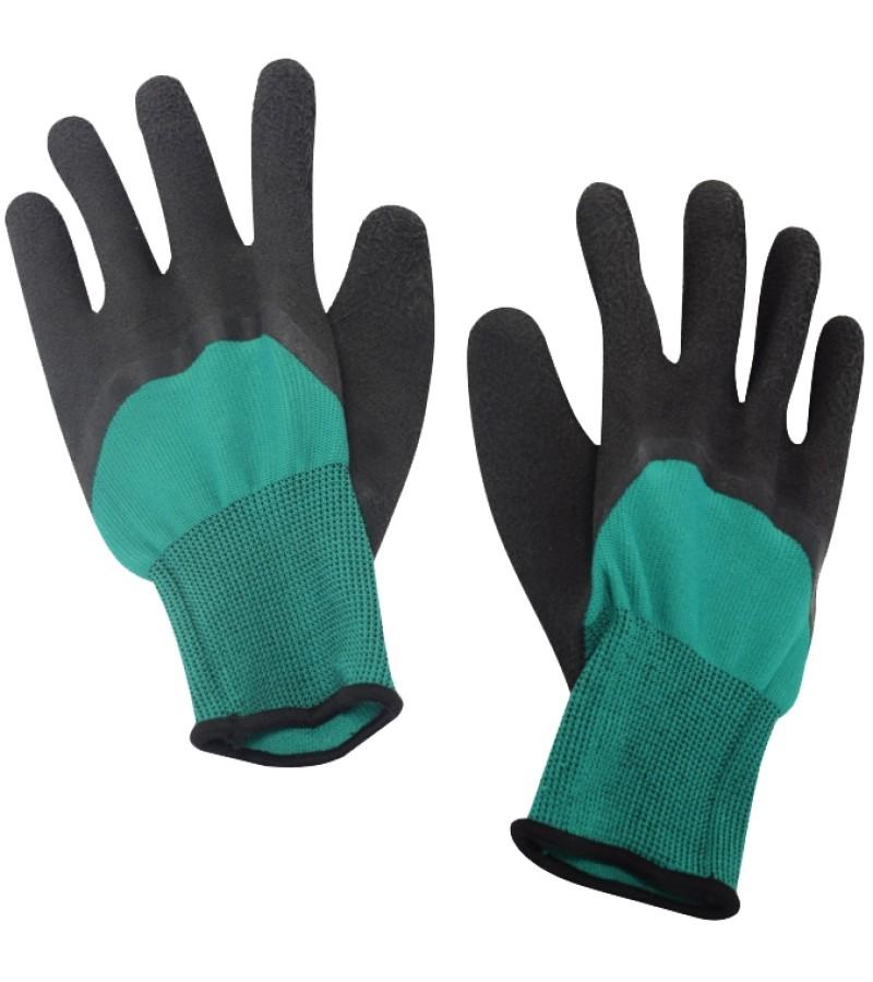 Kew Gardens Master Gloves Small
