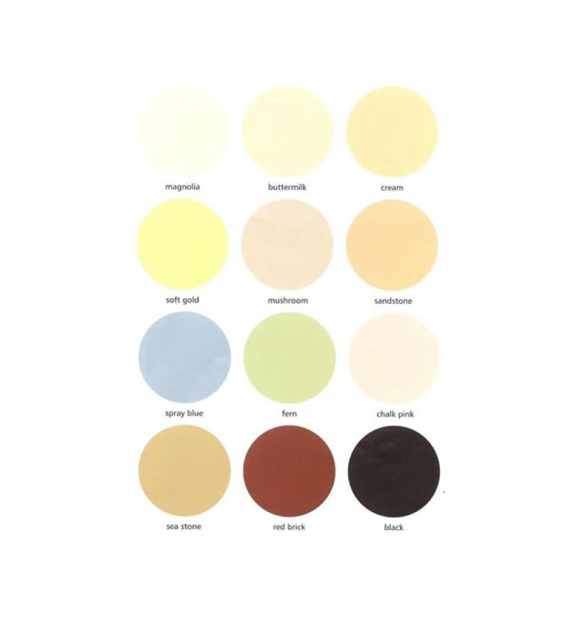 Leyland Granocryl Smooth Masonry Paint 5L Cream