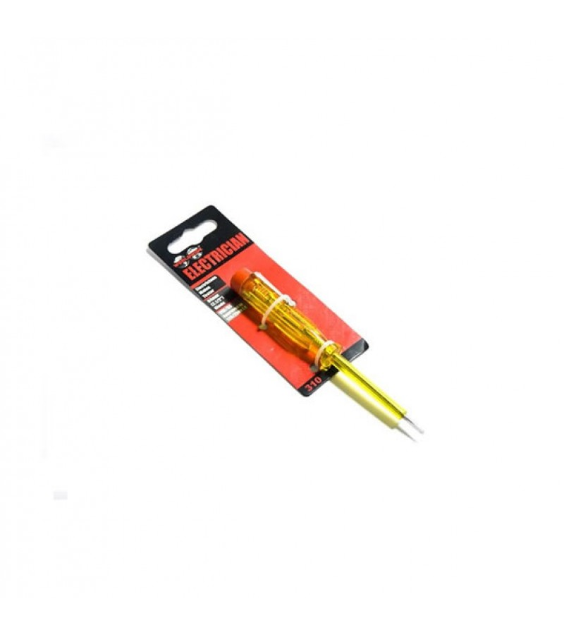 """Worldwide 2.5"""" Small Mains Tester"""