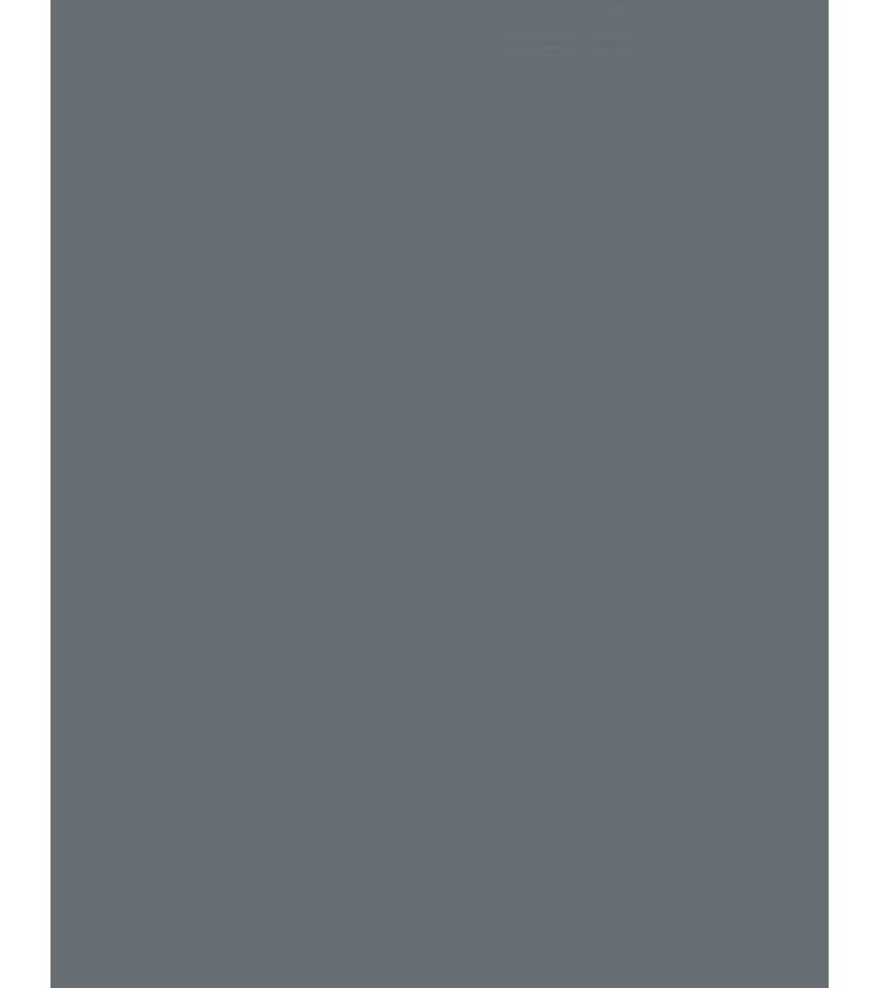 Johnstones Masonry Paint 5L Moher Slate
