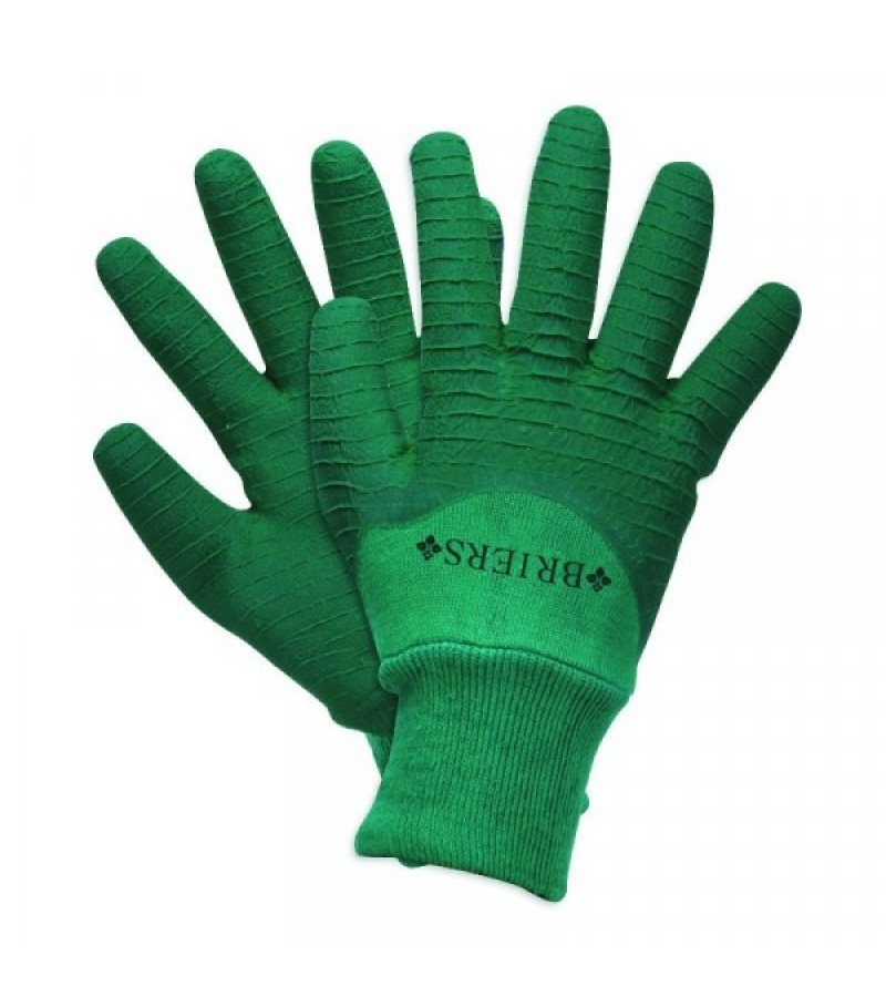 Briers Multi-Grip All Rounder Gloves