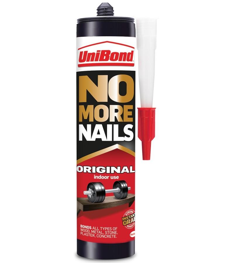 No More Nails Original Cartridge 365g