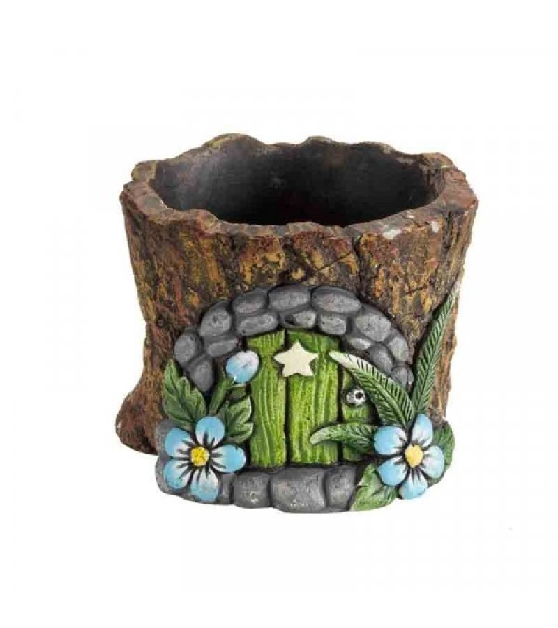 Pixie Pots 6cm