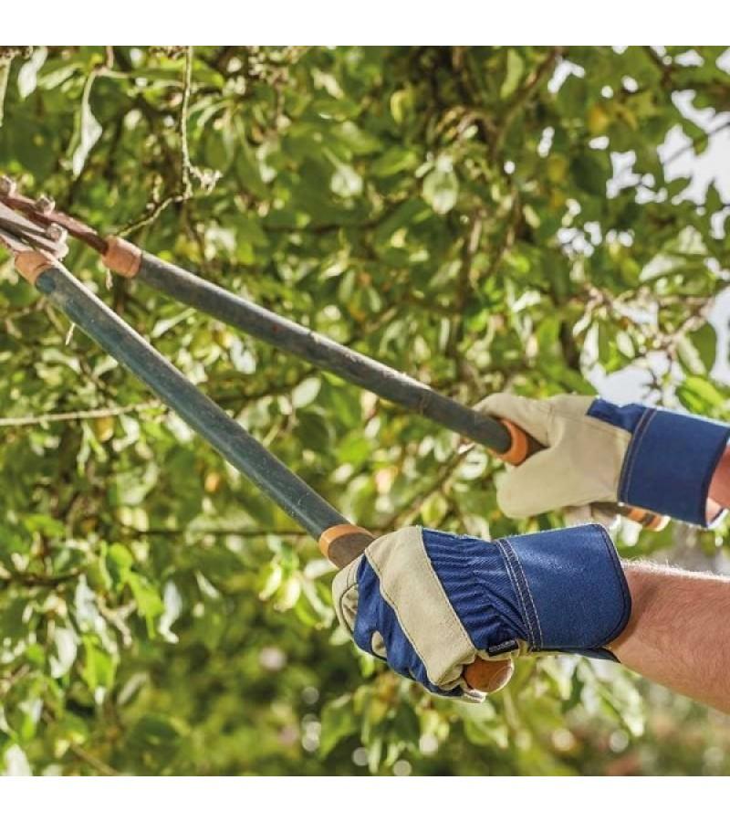 Briers Thorn Resistant Premium Riggers - Large