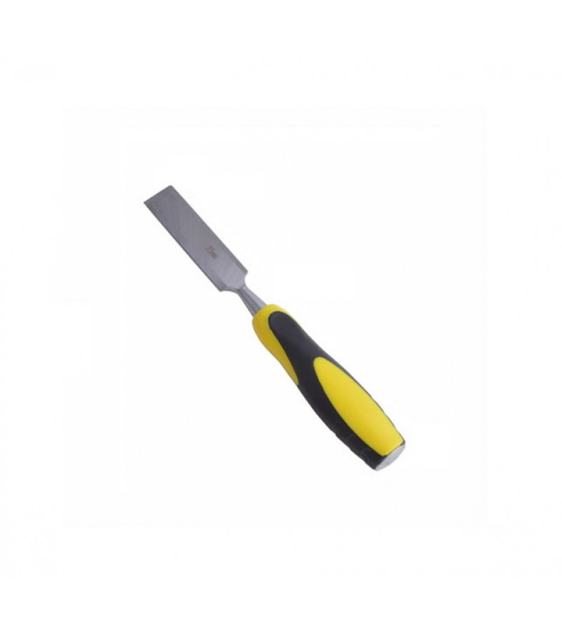 Supatool 18mm Carbon Steel Chisel
