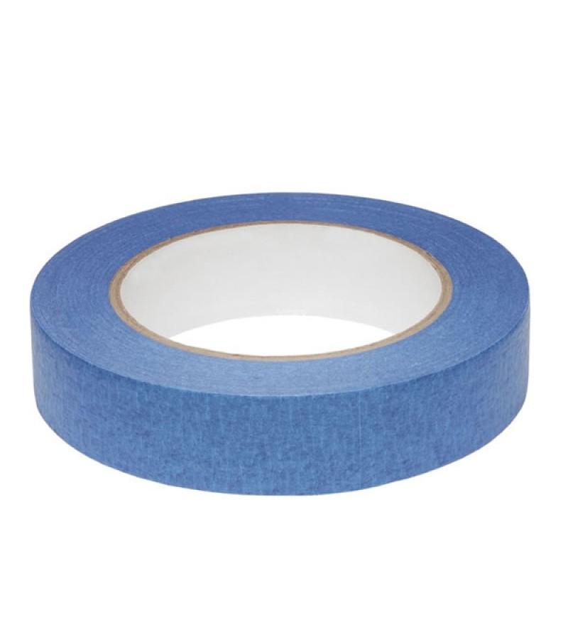 Supadec 28 Day Professional Edge Masking Tape 50mm x 50m