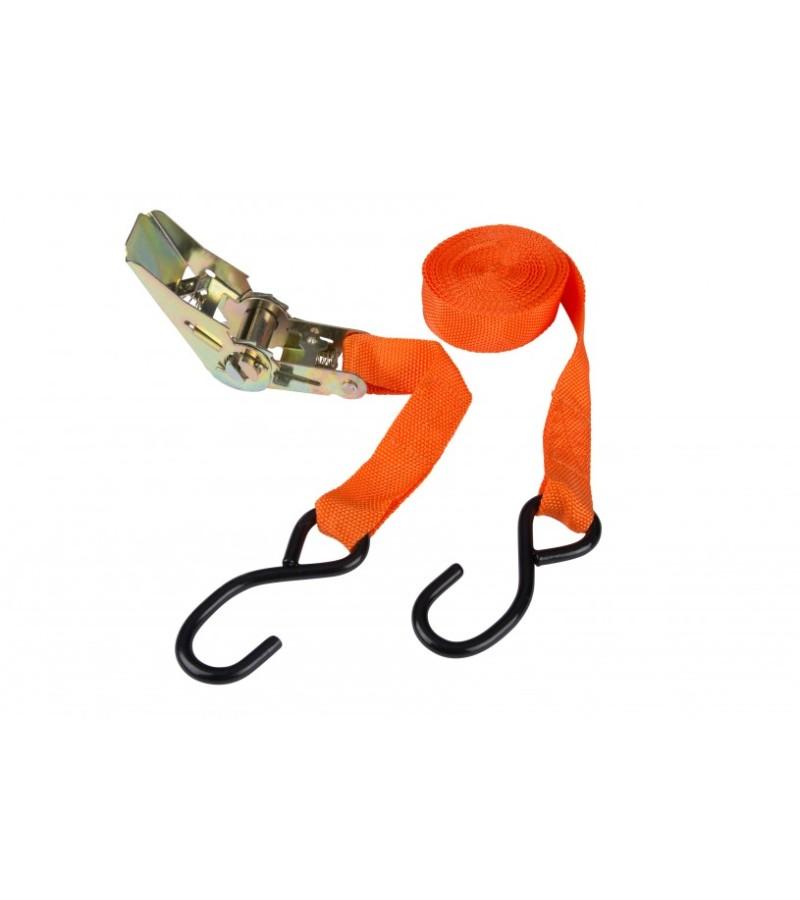 Ratchet Tie Down (1)