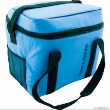 30L Cool Bag