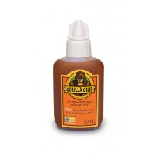 Gorilla Waterproof Glue 60ml