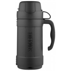 Eclipse 40 Series Flask 1L