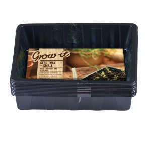 Grow It Small Seed Tray (10 Pack)