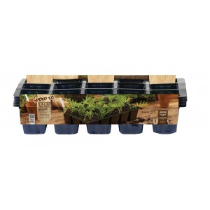 Grow It Cell 15 Cell Seed Tray Insert