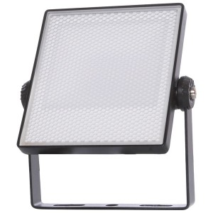Energizer LED Floodlight 10W