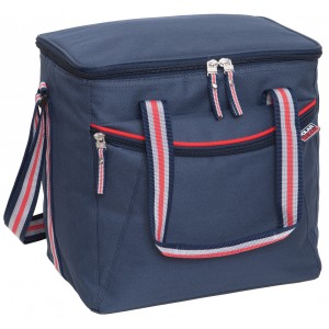 Polar Gear Premium Cooler Bag 16L