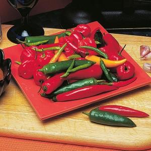 Mr Fothergill's Pepper (Hot) Chilli Shake (30 Pack)