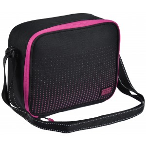 Polar Gear Lunch Coolbag Berry