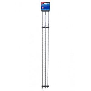 Blue Spot SDS Masonry Drill Bit 6mm x 210mm