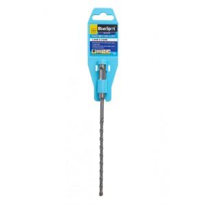 Blue Spot SDS Masonry Drill Bit 6.5mm x 210mm