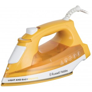 Russell Hobbs Light Easy Brights Iron