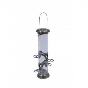 Henry Bell Heritage Collection Seed Feeder
